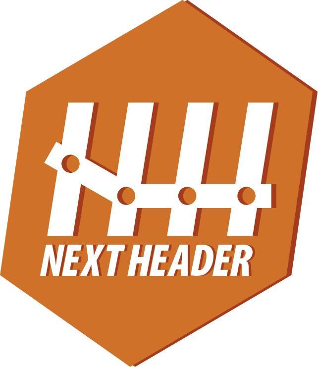 Next Header