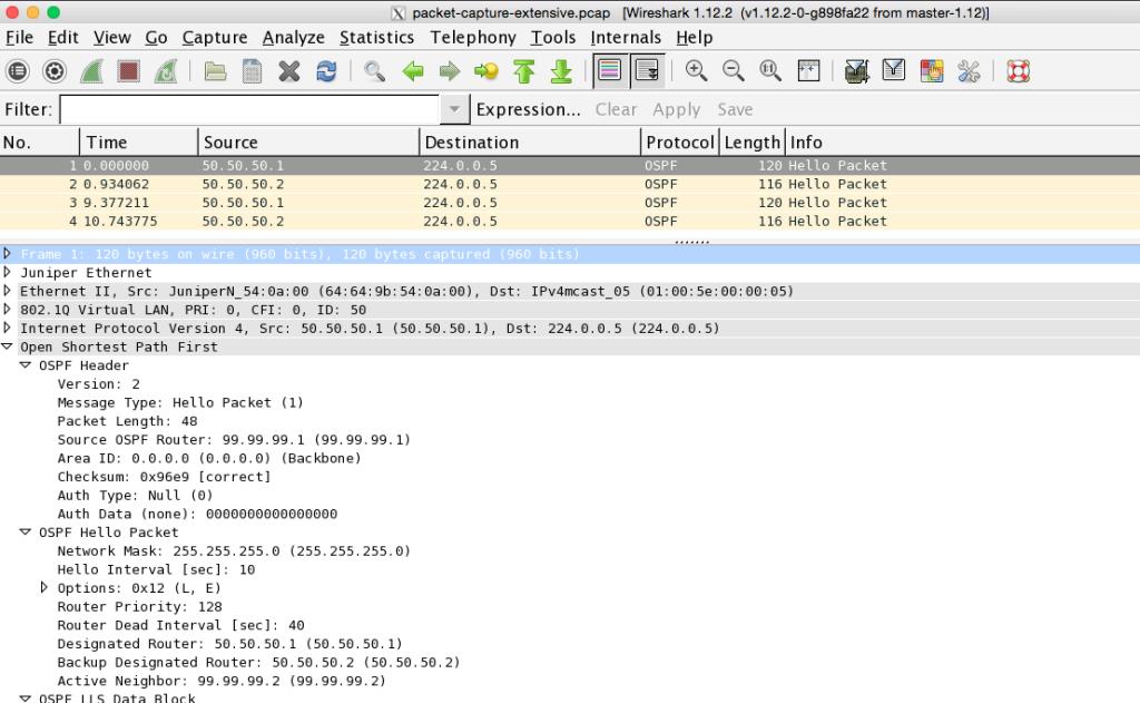 packet-capture-extensive