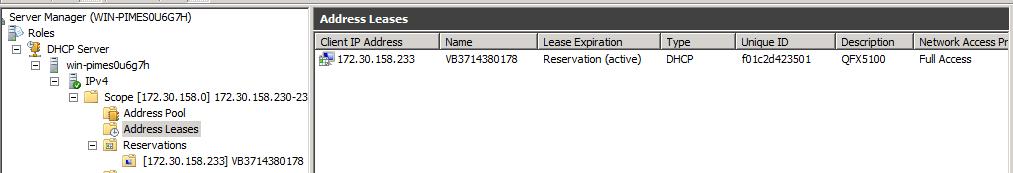 leased_ip